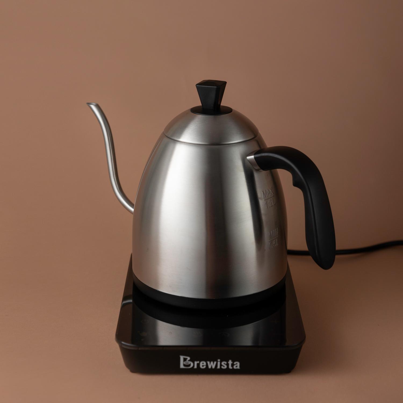 Brewista Smart Pour